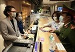 Hà Nội giám sát y tế với du khách Hàn Quốc, Nhật Bản