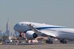 Hãng hàng không quốc gia Israel lên kế hoạch sa thải 1.000 nhân viên