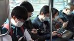 Nhật Bản cam kết đảm bảo nền kinh tế - New Zealand hạn chế nhập cảnh đối với du khách đến từ Iran