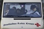 Đức hủy Triển lãm du lịch ITB Berlin 2020 vì COVID-19