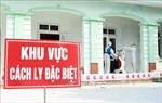 Bốn người đi xe máy từ Bình Dương về quê Lào Cai gặp tai nạn tại Phú Thọ