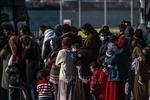 Tòa án Công lý EU phán quyết Séc, Hungary, Ba Lan vi phạm hạn ngạch di cư