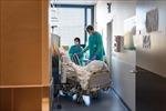 Thụy Sĩ gia hạn các biện pháp kiểm soát dịch COVID-19