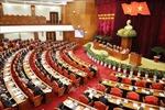 Ban Chấp hành Trung ương khai trừ ra khỏi Đảng đối với Đô đốc Nguyễn Văn Hiến