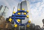 Các gói cứu trợ khổng lồ khiến ECB quan ngại về khả năng trả nợ của Eurozone