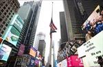 Nghị sĩ Mỹ lo ngại các nguy cơ khi tổ chức kỷ niệm Ngày Quốc khánh