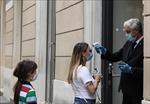 Dấu hỏi về số liệu bệnh nhân COVID-19 của một số địa phương Italy