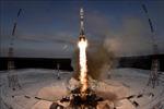 Nga lên kế hoạch thử tên lửa, nối lại chương trình Mặt Trăng