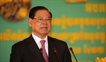 Quốc hội Campuchia thông qua các dự luật chống rửa tiền và tài trợ vũ khí hủy diệt