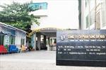 Kiến nghị lên Thanh tra Chính phủ vụ chung cư Sông Đà Nha Trang xuống cấp