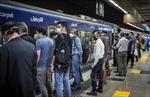 Thêm 2.269 ca mắc COVID-19 trong 24 giờ, Iran kêu gọi duy trì giãn cách xã hội