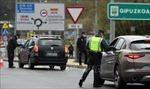Italy, Tây Ban Nha kêu gọi EU mở cửa biên giới đồng bộ
