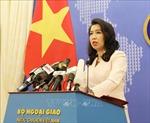 Không để dịch bệnh lây lan trong cộng đồng ở cả hai nước Việt Nam và Campuchia