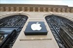 Apple hối thúc người dùng cập nhật phần mềm vá lỗ hổng bảo mật