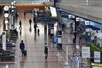 Dịch COVID-19: Nhật Bản lập thêm các trung tâm xét nghiệm PCR tại sân bay