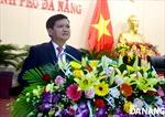 Đà Nẵng hỗ trợ người dân trả nợ tiền sử dụng đất