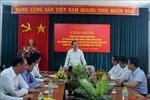 Sơn La chuẩn bị cho kỳ thi tốt nghiệp THPT 2020 diễn ra an toàn, nghiêm túc