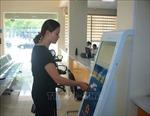 Cao Bằng nâng cao hiệu quả hoạt động của Trung tâm phục vụ hành chính công