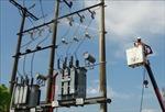 Tăng cườngkiểm tra và xử lý các hành vi vi phạm sử dụng điện