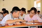 Tín hiệu vui cho các trường ngoài công lập tại Nghệ An trong công tác tuyển sinh