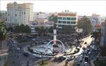 Phát triển thành phố Buôn Ma Thuột thành đô thị trung tâm vùng Tây Nguyên