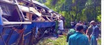 Vụ tai nạn đặc biệt nghiêm trọng tại Kon Tum:Nỗ lực điều trị cho các nạn nhân