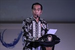 Giảm áp lực cho ngân sách, Indonesia sẽ giải thể 18 cơ quan, tổ chức nhà nước