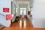 Đắk Lắk ghi nhận thêm 9 ca mắc bệnh bạch hầu tại nhiều địa phương