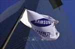 Samsung đóng cửa nhà máy sản xuất PC tại Tô Châu, Trung Quốc
