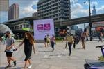 Kinh tế Malaysia có thể hồi phục nhanh sau dịch COVID-19