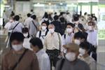 Tình hình dịch COVID-19 xấu đi tại một số 'điểm nóng' châu Á