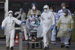 Thế giới ghi nhận trên 19,5 triệu ca mắc, 724.900 ca tử vong do COVID-19