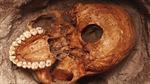 Phát hiện bộ hài cốt còn nguyên vẹn hơn 1.000 năm tuổi tại Mexico