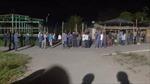Đụng độ giữa cảnh sát và người biểu tình Peru, 20 người thương vong