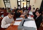 Quảng Ninh hỗ trợ giải quyết việc làm cho người dân bị ảnh hưởng bởi dịch COVID-19