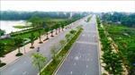 Hà Nội có 13 xã đạt chuẩn nông thôn mới nâng cao