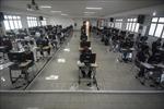 Giáo viên Indonesia cảnh báo các ổ dịch mới khi trường học mở cửa trở lại