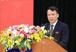 Đại hội đại biểu Đảng bộ Thông tấn xã Việt Nam lần thứ XXVI