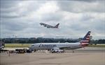 Hai 'đại gia'hàng không Mỹ sa thải hàng chục nghìn nhân viên