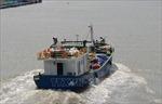 Hiện đại hóa thiết bị tàu cá đảm bảo an toàn trong mùa mưa bão