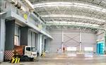 Nhà máy đốt rác phát điện Cần Thơ hoàn thành công trình bảo vệ môi trường