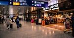 Sân bay quốc tế Vienna trang bị dịch vụ chatbot trí tuệ nhân tạo