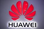 Huawei kêu gọi Mỹ xem xét lại 'đòn tấn công'
