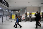 Nhật Bản nới lỏng hạn chế nhập cảnh với người nước ngoài