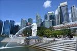Singapore nâng cao đòi hỏi chuyên môn với lao động nước ngoài