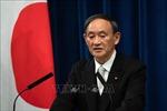 Lãnh đạo Nhật - Trung nhất trí hợp tác chặt chẽ nhằm thúc đẩy sự ổn định của khu vực và quốc tế