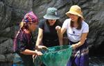 Trải nghiệm du lịch sinh thái ở Tà Long