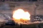 Xung đột tại Nagorny-Karabakh: Nhiều nước hối thúc Armenia và Azerbaijan đàm phán