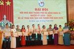Đà Nẵng: Báo chí luôn xung kích, hỗ trợ thành phố phát triển