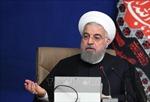 Iran tuyên bố sẽ được tự do mua bán vũ khí